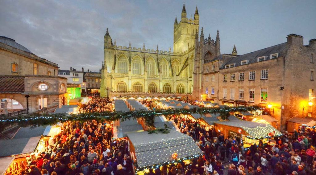 Lovely Christmas In Bath England #1: Bath_christmas-market.jpg