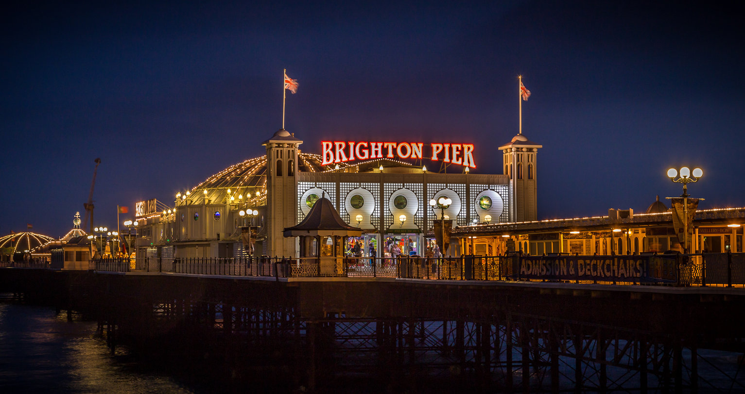 Welcome to angel tours travel brighton seven sisters for The brighton